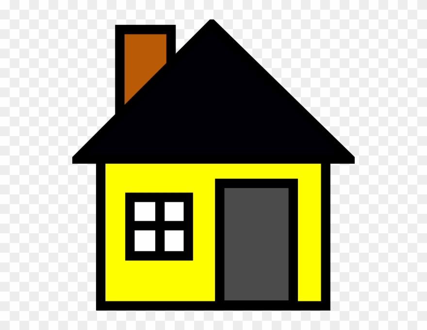 House clipart small. Clip art best home