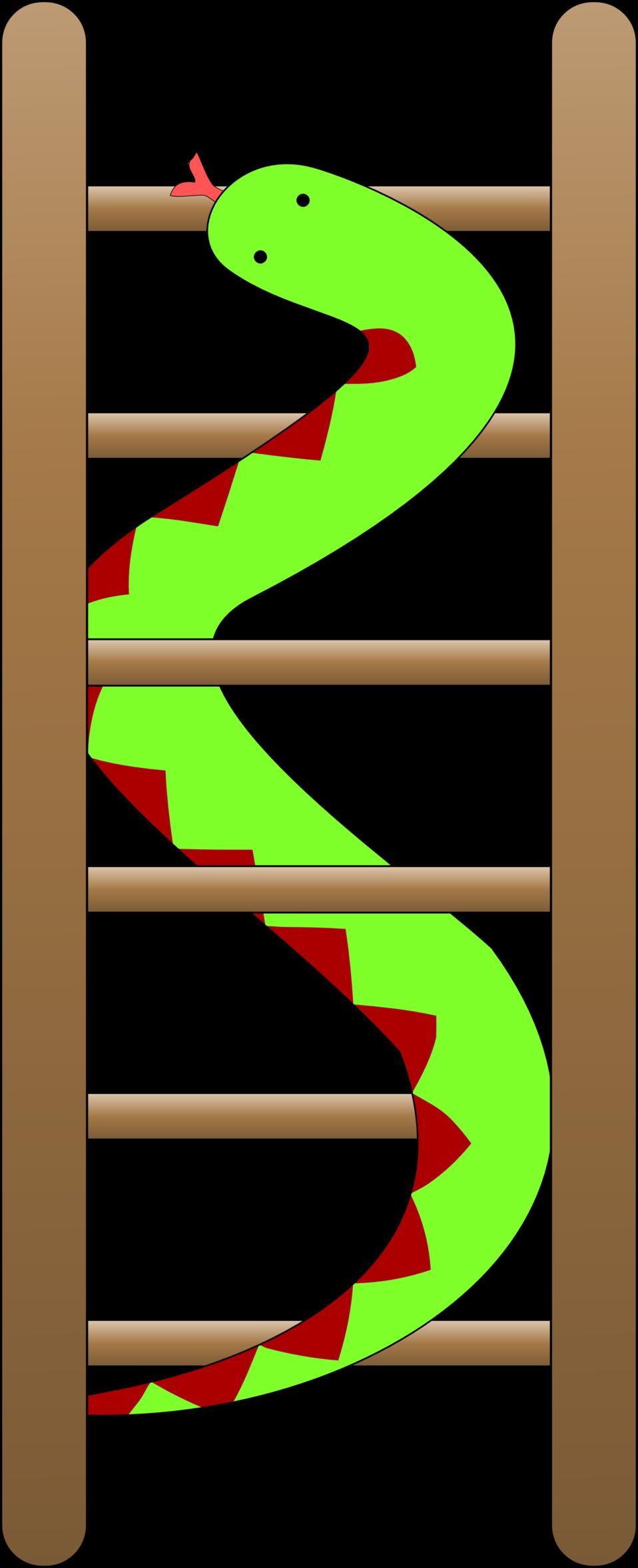 Public domain clip art. Clipart home snake