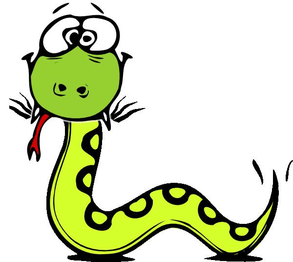 Clip art at clker. Snake clipart house