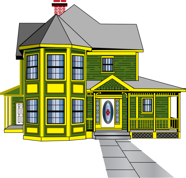 Clipart house garage. Things sellers should know