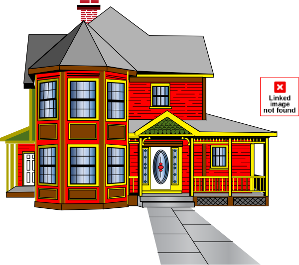 House clip art at. Clipart home townhouse