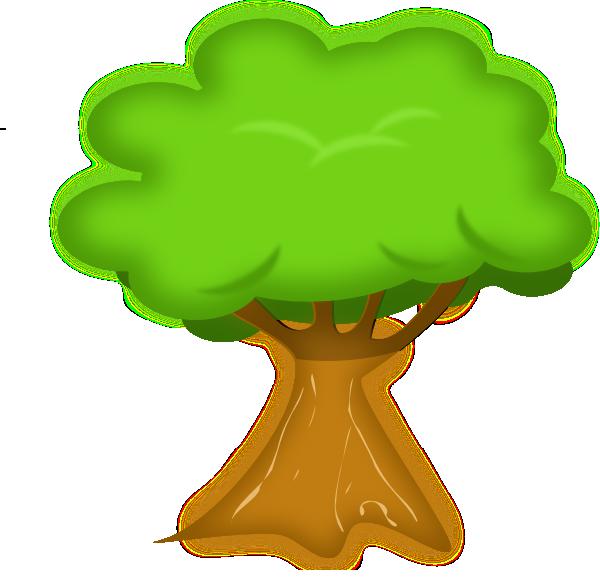 Flo xpress large tree. Tomatoes clipart pokok