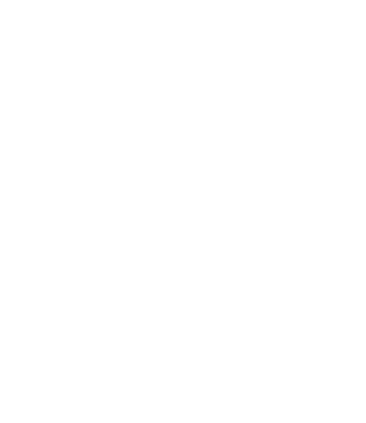 White clipart turtle. Sea clip art at