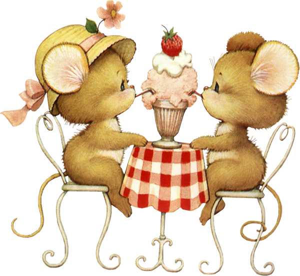 Treasure clipart precious. Printable mouse ruth morehead
