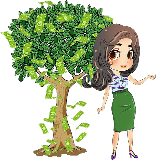 Money cartoon png. Welcome to munchkids home