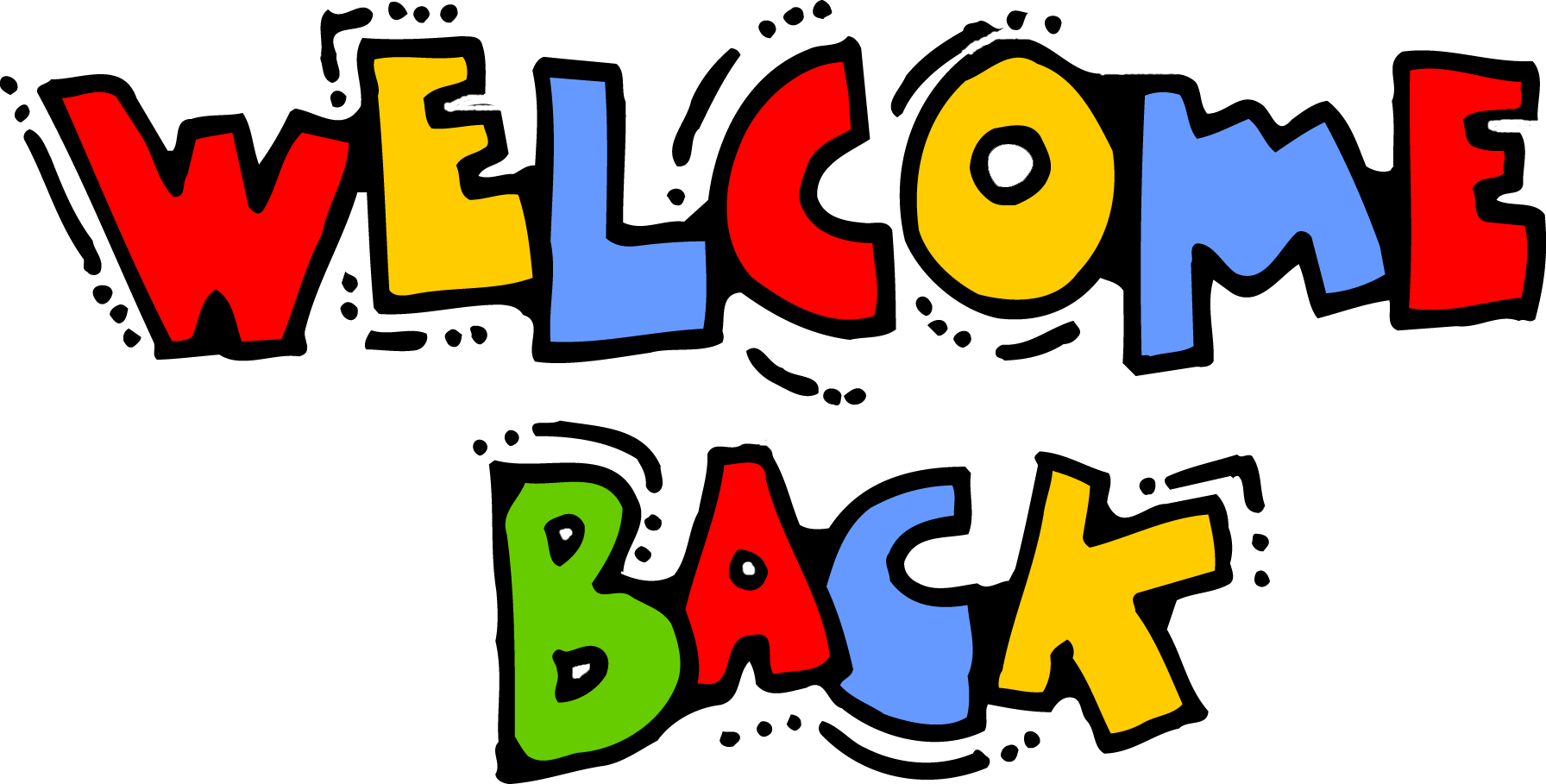 Website welcome home sign
