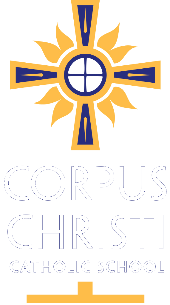 Corpus christi welcome to. Graduation clipart catholic