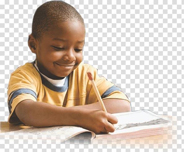 School coursework kidwriting transparent. Clipart homework classroom