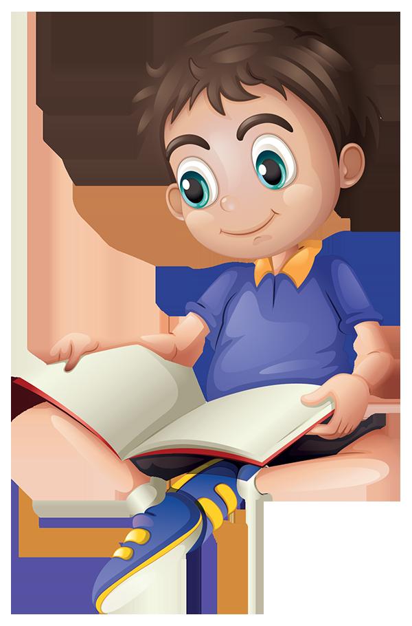Planner clipart parent handbook. Academic corner qd learning