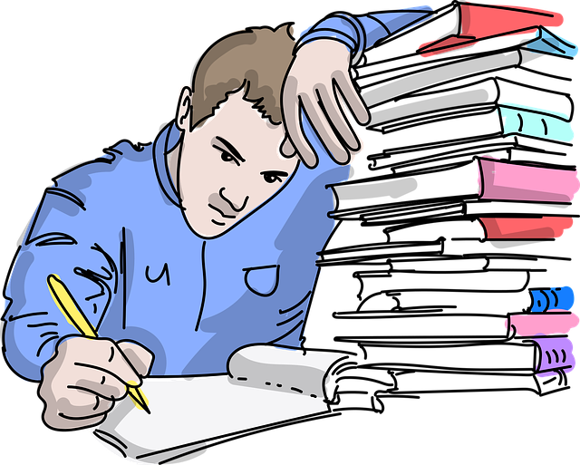 Teenage pregnancy essay biggest. Conclusion clipart proposed solution