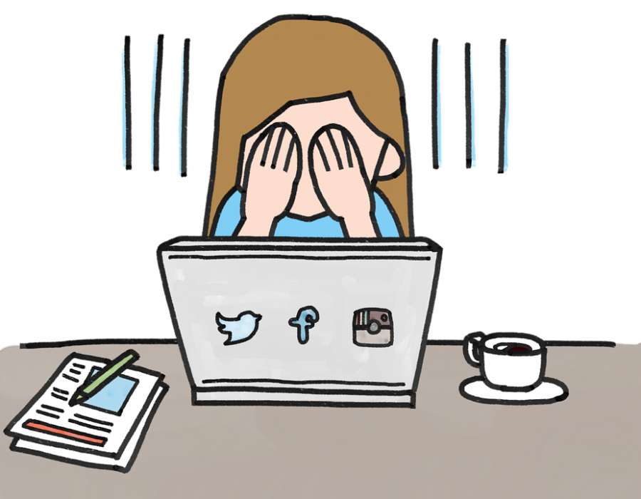 Lack of sleep leads. Clipart sleeping deprivation