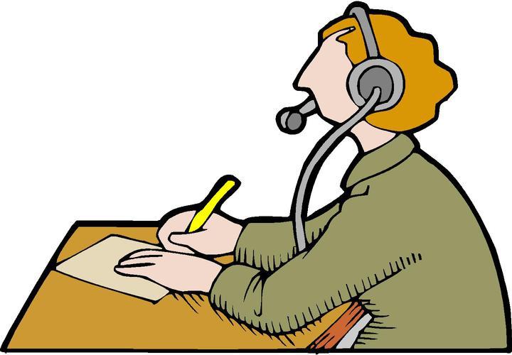 Clipart homework english homework. Dictation word shorthand as