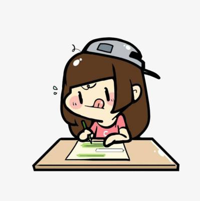 Png dlpng com . Homework clipart hard homework