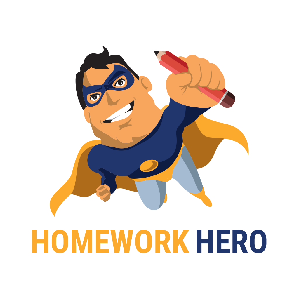 Hero homework