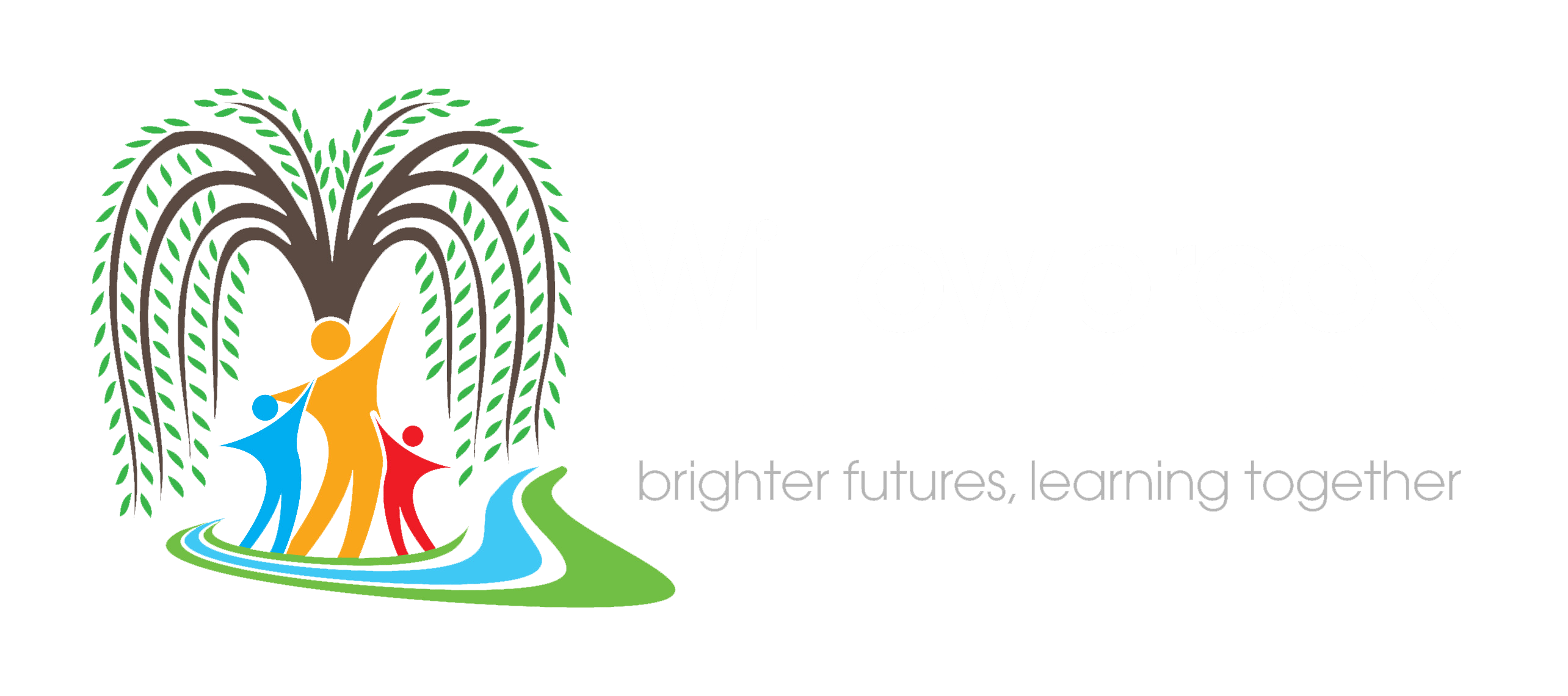 Homework willowbrook primary academy. Friendly clipart co education