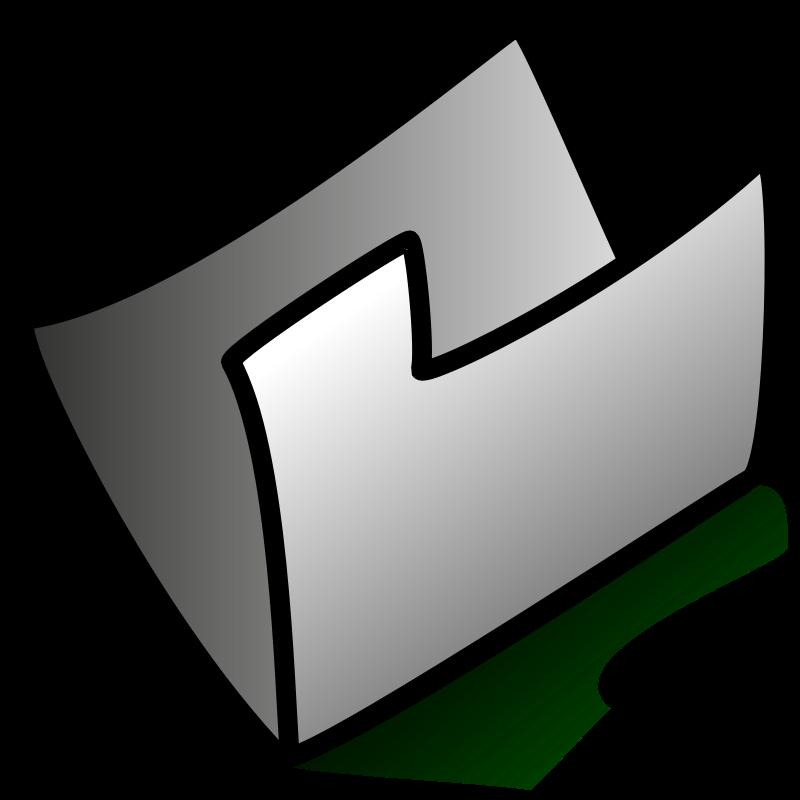 Homework clipart homework folder. Images cover pages folders