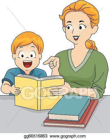 Clip art vector stock. Homework clipart homework help