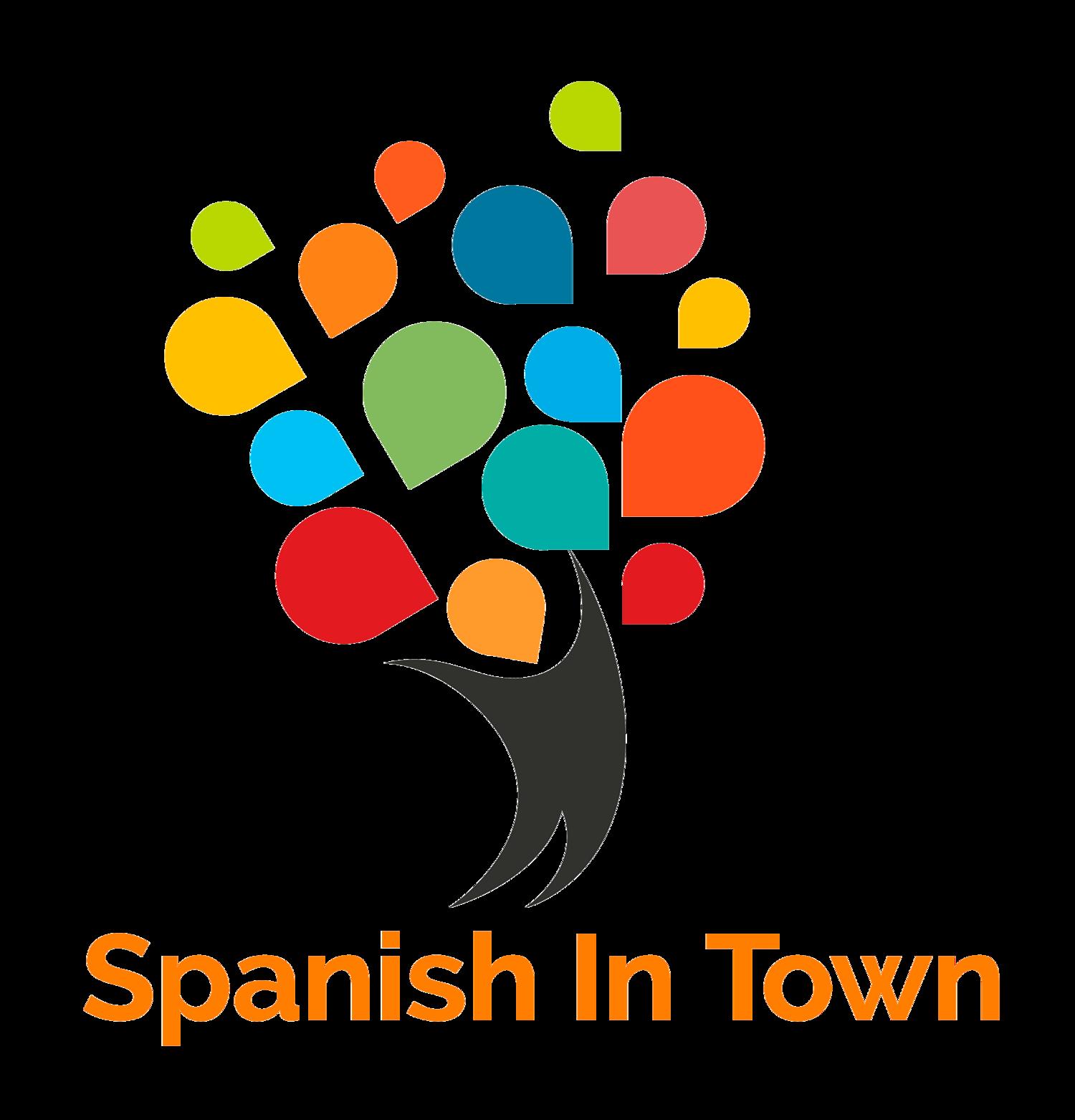 Clipart homework homework spanish.  format w i