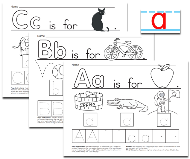 R clipart letter aa. Starfall download center abc