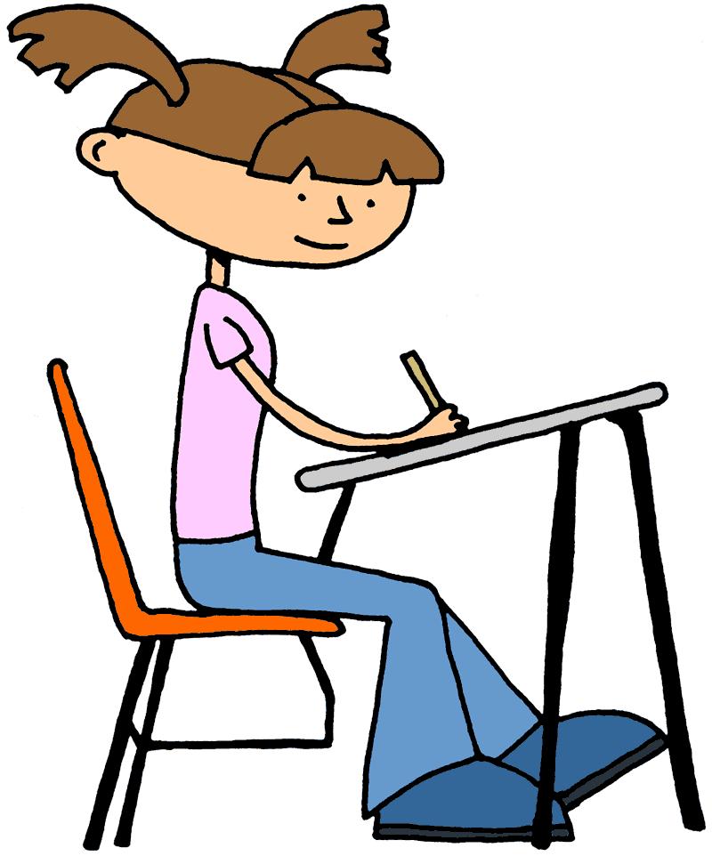 Clipart homework math homework. Rosenbaum amy a reading