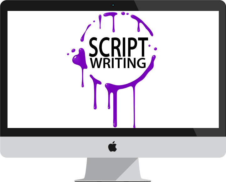 Clipart writing creative writing. Script services extra edge