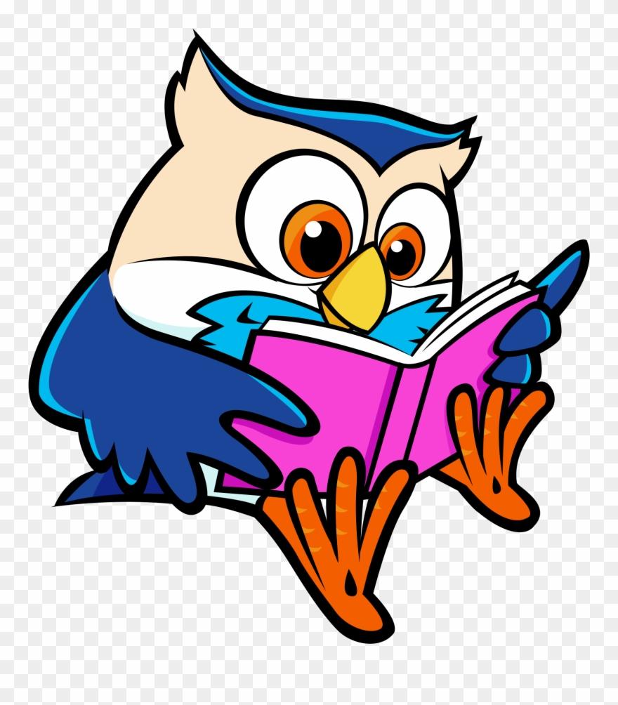 Owls clipart homework, Owls homework Transparent FREE for ...