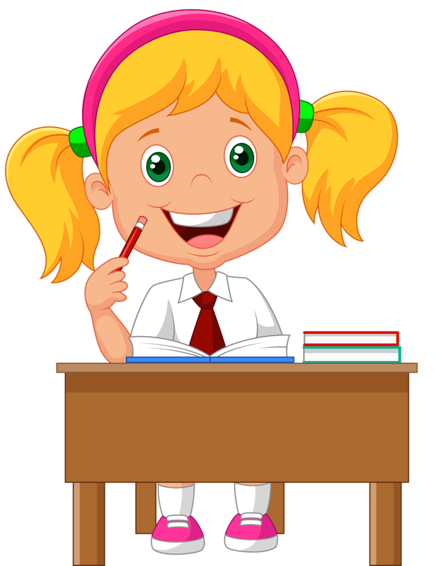 png pinterest clip. Librarian clipart community helper
