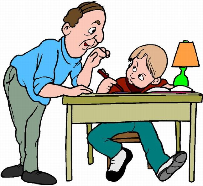 Homework clipart homework help. Free cliparts download clip