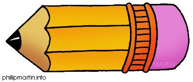 Paper and homework wikiclipart. Clipart pencil teacher