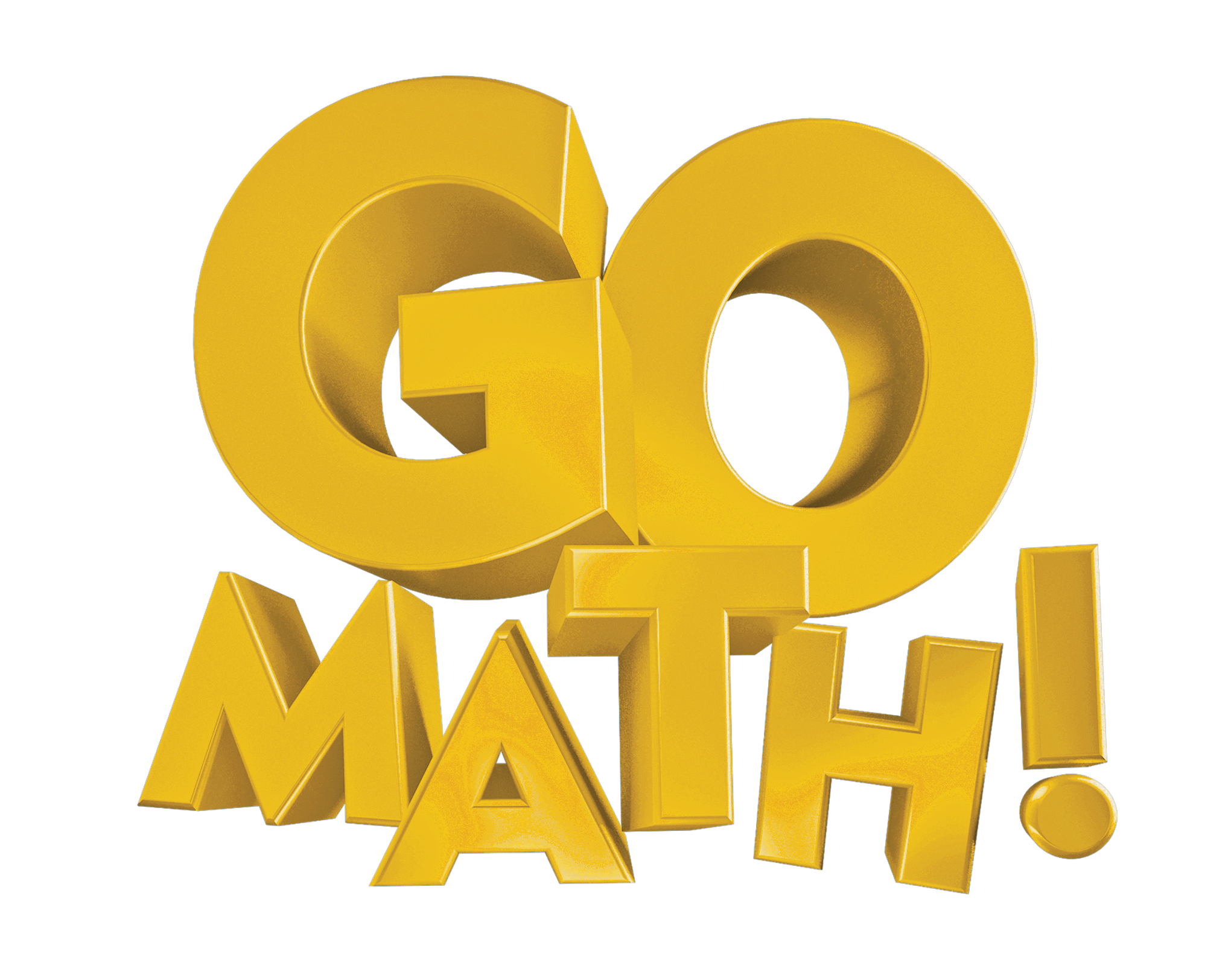 P s q image. Psychology clipart math practice