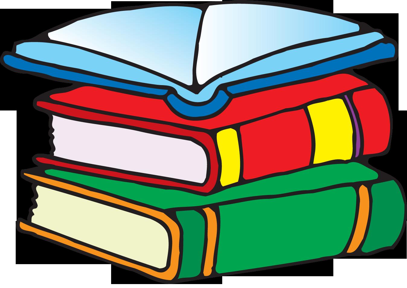 Homework assignments jennifer zang. Textbook clipart subject