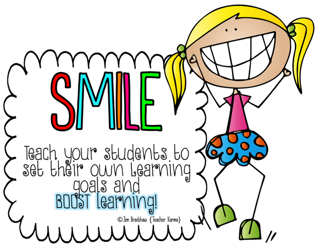 Teach your students to. Environment clipart conducive learning environment