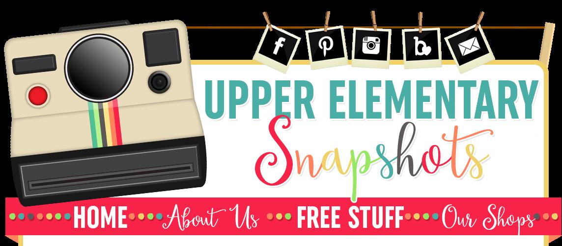 Upper elementary snapshots effective. Clothespin clipart snapshot