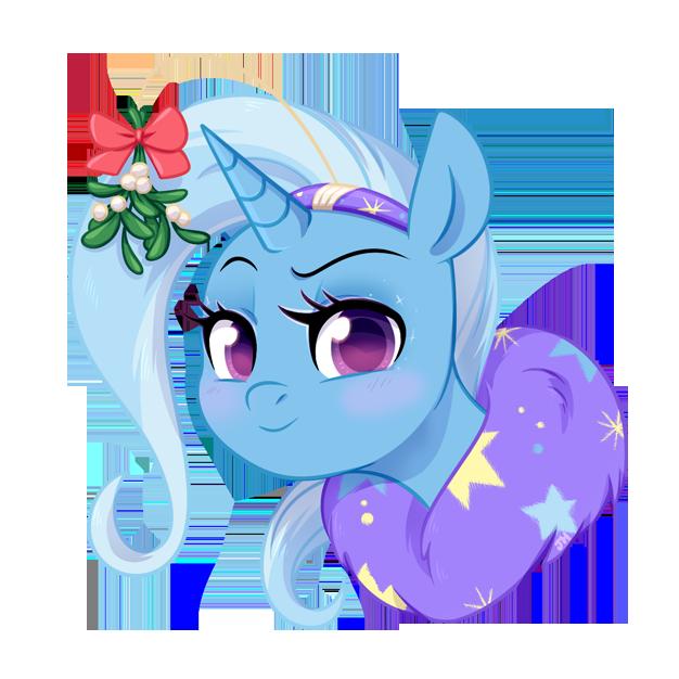 artist jumblehorse blushing. Clipart horse bust