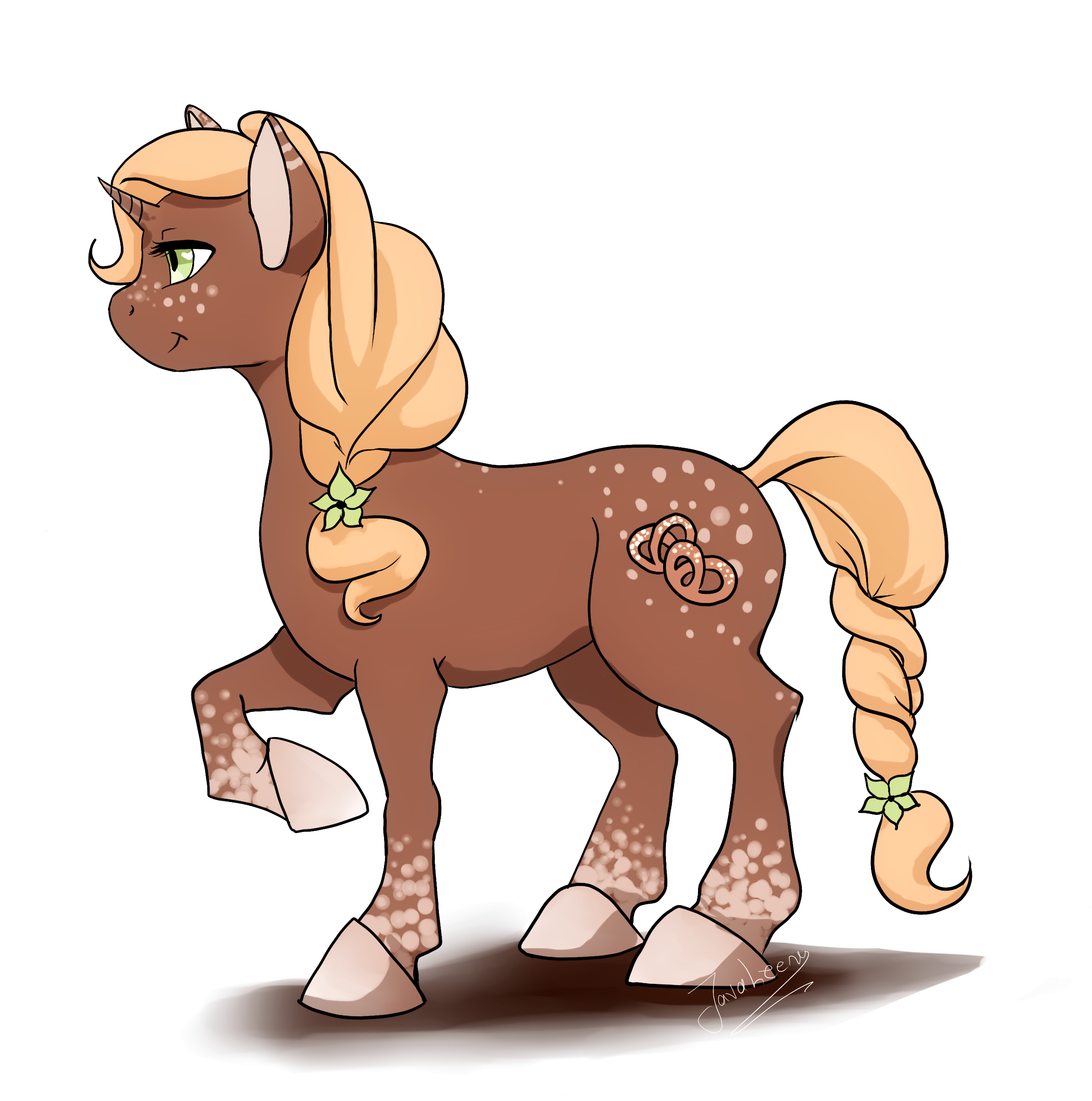 Javaleen mlp forums full. Clipart horse bust