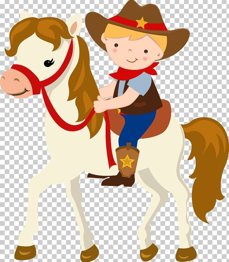 Equestrian png american frontier. Clipart horse cowboy