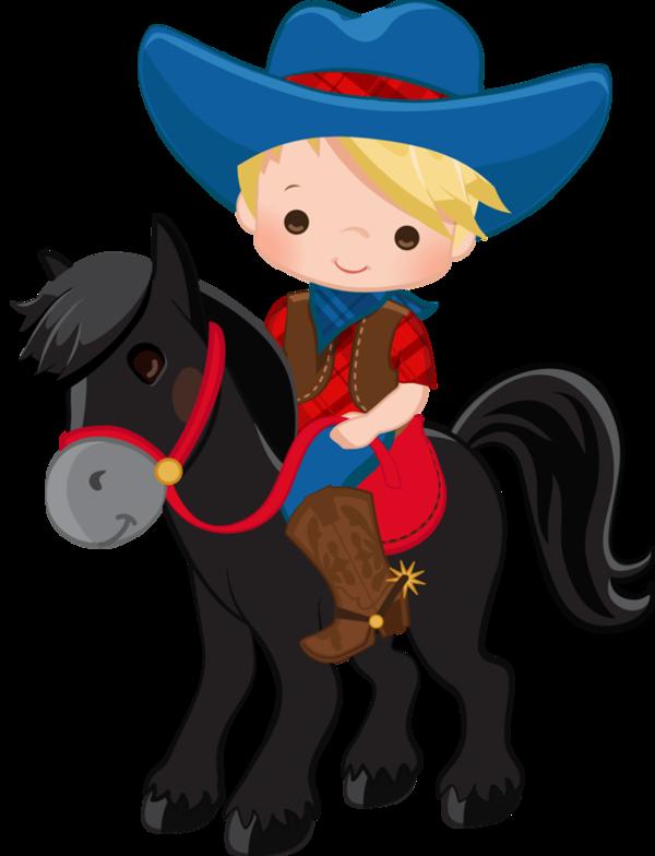 Personnages illustration individu personne. Farmhouse clipart horse