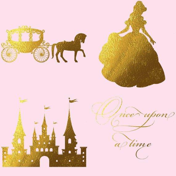 Clip art fairy tale. Fairytale clipart horse