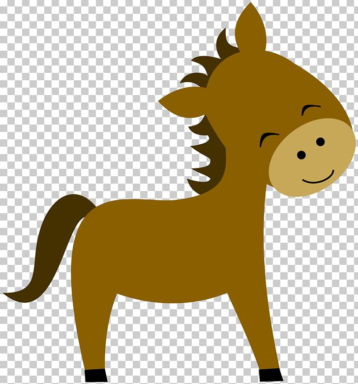 Pig chicken sheep png. Clipart horse farm animal