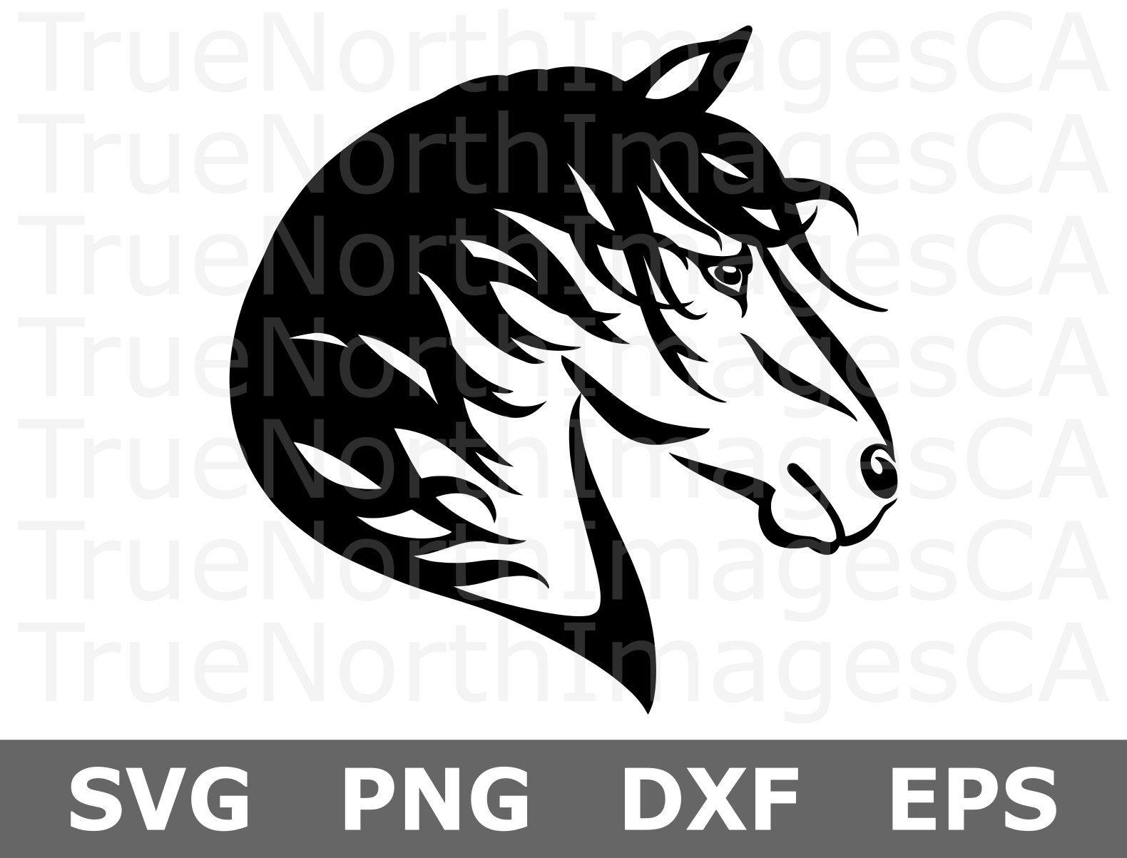 Horse clipart file. Svg silhouette cut