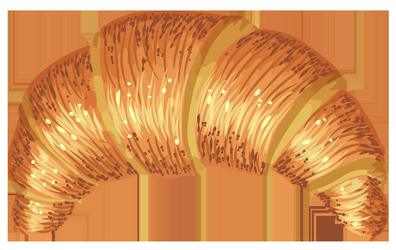Croissant png best web. Clipart horse food
