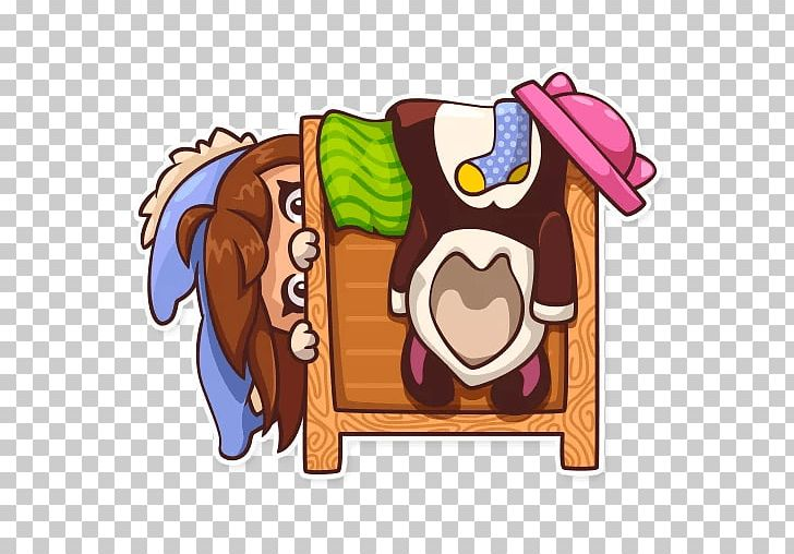Horses clipart food. Horse png animal animals