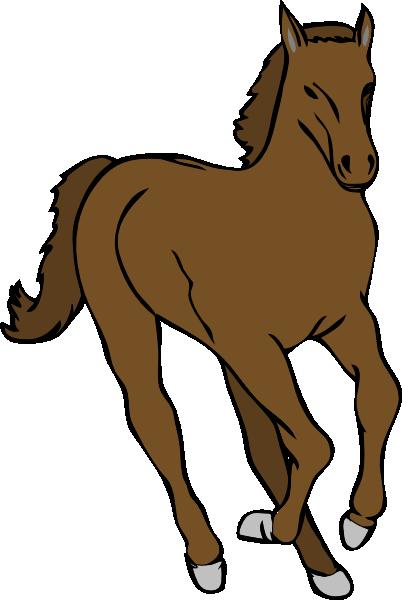 Free cliparts download clip. Horses clipart gallop