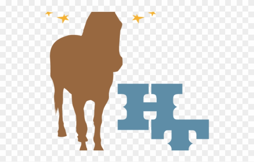 Mare png download pinclipart. Clipart horse horse ranch