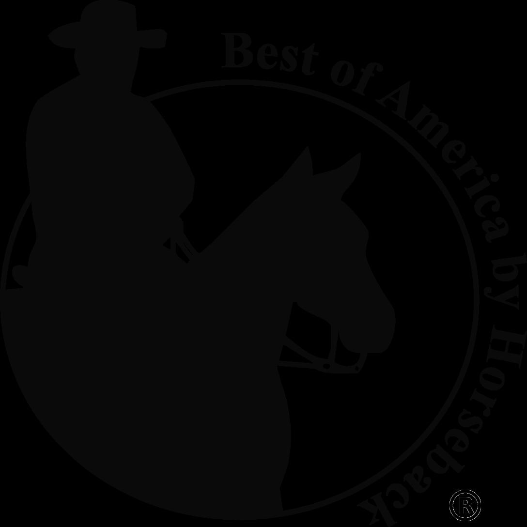 Clipart horse horse ranch. California trail riding destinations