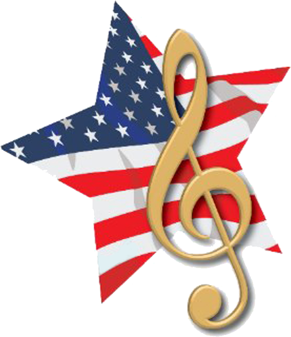 collection of patriotic. Patriots clipart clip art