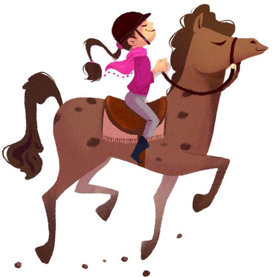 Equestrianism clip art riding. Clipart horse pony