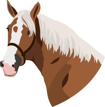 Horses free images clipartandscrap. Horse clipart printable