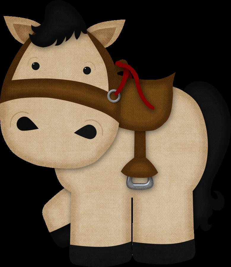 Http rosimeri minus com. Clipart horse printable