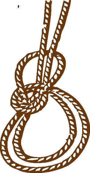 Clip art at clker. Horses clipart rope